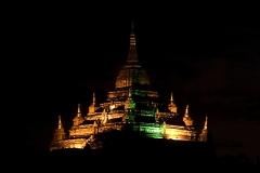 Burma 2011.154