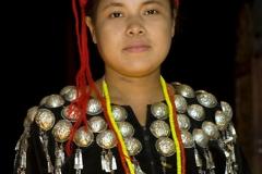 Burma 2011.157