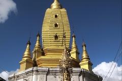 Burma 2011.185