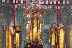 Burma 2011.186