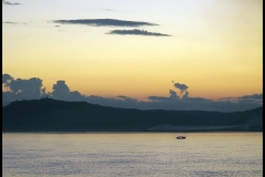 Burma 2011.191