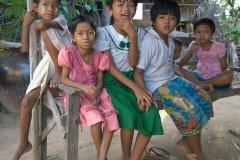 Burma 2011.200
