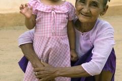 Burma 2011.204
