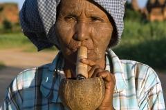 Burma 2011.208