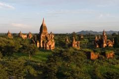 Burma 2011.212