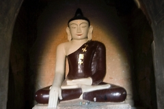 Burma 2011.213