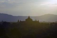 Burma 2011.214
