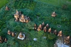 Burma 2011.219