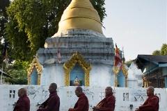 Burma 2011.229