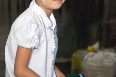 Burma 2011.233