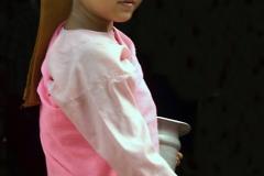 Burma 2011.236