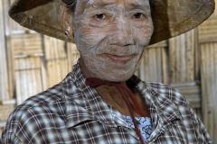 Burma 2011.238