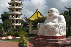 Burma 2011.243