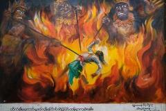 Burma 2011.246