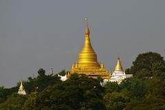 Burma 2011.257