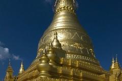 Burma 2011.259