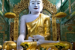 Burma 2011.260
