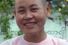 Burma 2011.270