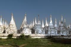 Burma 2011.277