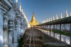 Burma 2011.278