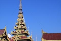 Burma 2011.280