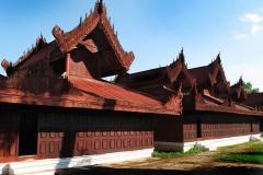 Burma 2011.283