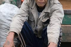 Burma 2011.299