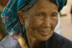 Burma 2011.301