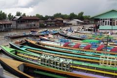 Burma 2011.311