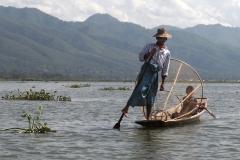 Burma 2011.316