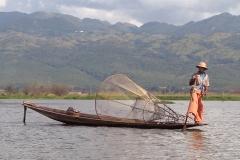 Burma 2011.318