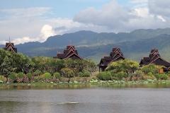Burma 2011.319