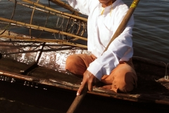 Burma 2011.330