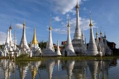 Burma 2011.334