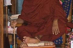 Burma 2011.340