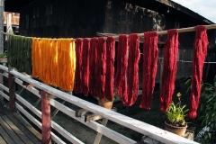 Burma 2011.380