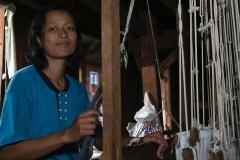 Burma 2011.381