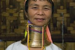 Burma 2011.386
