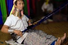 Burma 2011.390