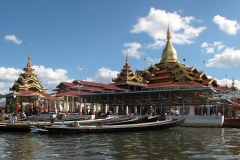 Burma 2011.391