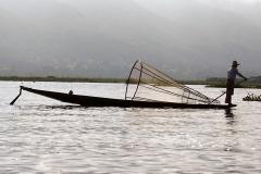 Burma 2011.397