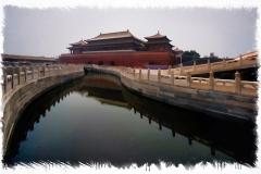 China2015-002