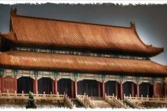 China2015-003