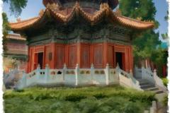 China2015-004