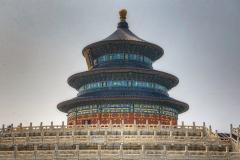 China2015-006