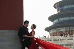 China2015-008