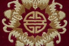China2015-015