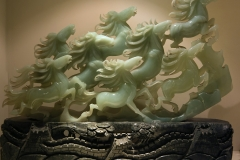 China2015-022