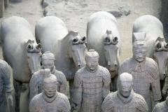China2015-030
