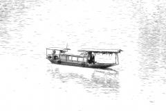 China2015-039
